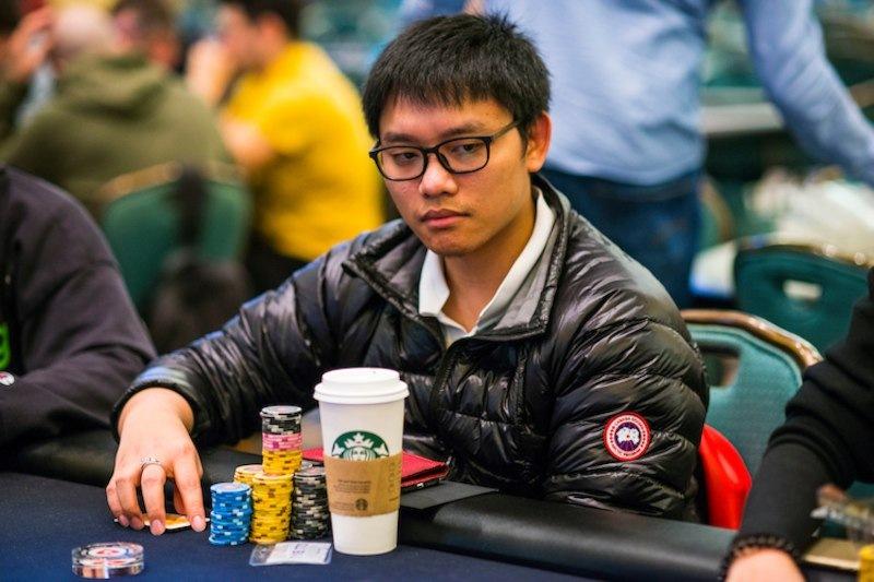 Tight-Aggressive - Một trong các kiểu người chơi Poker chủ động