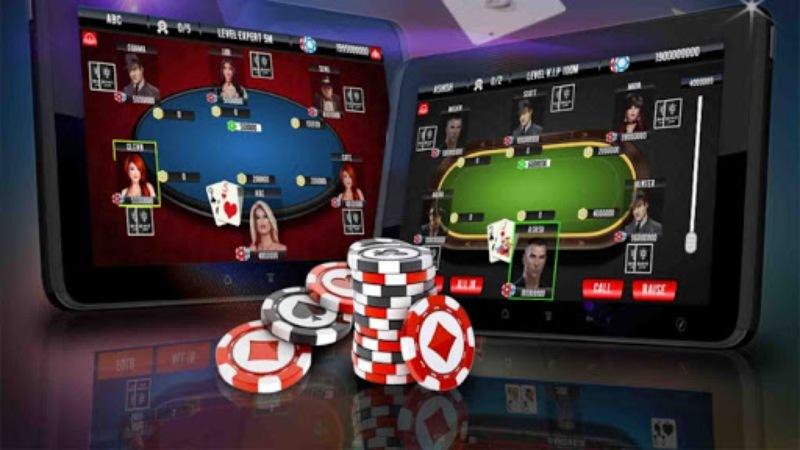 Rake trong poker ảnh hưởng thế nào đến sòng bài và người chơi?